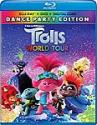 Deals List: Trolls World Tour [Blu-ray]