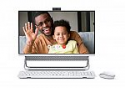 Deals List: Dell Inspiron 24 5000 Silver Touch All-In-One (i5-1135G7 8GB 1TB 1080p)