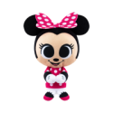 Deals List: Funko Plush: Mickey Mouse S1 Minnie Mouse 4-inch