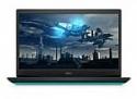 Deals List: Dell G5 15 120Hz FHD Gaming Laptop (i5-10300H 8GB 256GB GTX 1650 Ti)