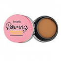 Deals List: @Benefit Cosmetics