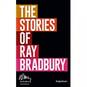 Deals List: The Stories of Ray Bradbury Kindle Edition