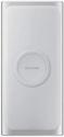 Deals List: Samsung Wireless Charger Portable Battery