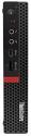 Deals List: Lenovo ThinkCentre M75q Tiny Gen 2: Ryzen 5 Pro 4650GE, 16GB DDR4, 512GB PCIe SSD, Wi-Fi 6, Win10 Pro (model# 11JJS00000)