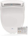 Deals List: BioBidet Supreme BB-1000 Bidet Seat - Elongated or Round