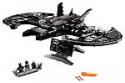 Deals List: Lego 1989 Batwing, Backorders Accepted