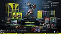 Deals List: Cyberpunk 2077: Collector's Edition - Xbox One