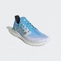 Deals List: adidas UltraBOOST 20 Running Shoes