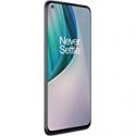 Deals List: OnePlus Nord N10 128GB 5G Phone + Free $50 BestBuy GC