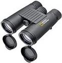 Deals List: National Geographic 8x 42mm Binoculars