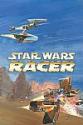 Deals List: STAR WARS Episode I Racer (XBox)