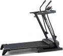 Deals List: ProForm Crosswalk LT Treadmill + Free $80 Kohls Cash