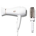Deals List: T3 Featherweight 2 and Brush Set