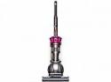 Deals List: Dyson Ball Multi Floor Origin Upright Vacuum (New)
