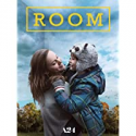 Deals List: Room 4K UHD Digital
