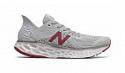 Deals List: New Balance Fresh Foam 1080v10 Running Shoe