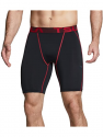 Deals List: TSLA Men's Thermal Underwear Set, Microfiber Soft Fleece Lined Long Johns, Winter Warm Base Layer Top & Bottom
