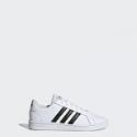 Deals List: adidas Kids' Grand Court Shoes