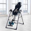 Deals List: Teeter FitSpine X2 Inversion Table, Extended Ankle Lock Handle, Back Pain Relief Kit, FDA-Registered
