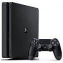 Deals List: PlayStation 4 1TB Core Console