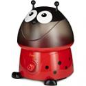 Deals List: Crane Adorables Ultrasonic Cool Mist Humidifier
