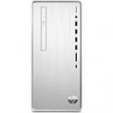 Deals List: HP Pavilion TP01-0165z Desktop, AMD Ryzen™ 5 3400G with Radeon™ RX Vega 11 Graphics,16GB,256GB SSD,Windows 10 Home 64