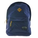 Deals List: Volkano Distinct Backpack