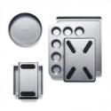 Deals List: Calphalon Premier Countertop Safe Bakeware 6-Piece Set