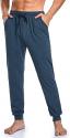 Deals List: Fruit of the Loom Men's Eversoft Fleece Full Zip Hoodie Jacket (Green Army Heather)