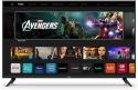 Deals List: Vizio V705-H 70-inch 4K UHD Smart TV
