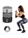 Deals List: Up to 25% Off Sweet Sweat Fitness Products