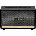 Deals List: Marshall Acton II Bluetooth Speaker