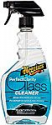 Deals List: Meguiar's G8224 Perfect Clarity Glass Cleaner, 24 Fluid Ounces