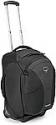 """Deals List: Osprey Meridian 60 L/22"""" Wheeled Luggage"""