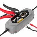 Deals List: Powerbuilt Steering Pump Pulley Puller Kit