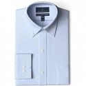 Deals List: 3 Traveler Collection Traditional Fit Button-Down Collar Dress Shirt
