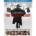 Deals List: The Hateful Eight Blu-ray