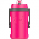 Deals List: Under Armour Sideline 64 Ounce Water Jug, Rebel Pink