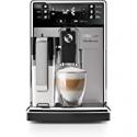 Deals List: Saeco PicoBaristo Super Automatic Espresso Machine, 1.8 L, Stainless Steel, HD8927/47