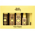 Deals List: Sun Bum Hair Tripper, Hair Care Travel Size Kit
