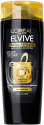 Deals List: 2PK LOreal Paris Elvive Total Repair 5 Repairing Shampoo 12.6oz