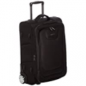 Deals List: AmazonBasics Expandable Softside Carry-On Suitcase Luggage 24In
