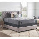 Deals List: Twin Sealy Posturepedic Plus A Class 13 Inch Cushion Firm Mattress
