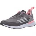 Deals List: adidas Kids' Ultraboost 20 Shoes