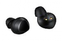 Deals List: SAMSUNG Galaxy Buds, (Charging Case Included)