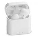 Deals List: Sharper Image Ear Buds Wireless