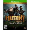 Deals List: Hitman 3 PlayStation 5 Standard Edition