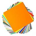 Deals List: EZ Craft USA Permanent Adhesive Backed Vinyl 40 Sheets