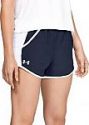 Deals List: Under Armour Women's Fly By Running Shorts