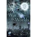 Deals List: The War Of The Worlds Kindle Edition